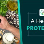 A Healthy Diet To Protect Your Hair
