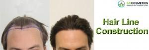 hair-costruction