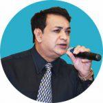 Sai Cosmetica Pune Doctor
